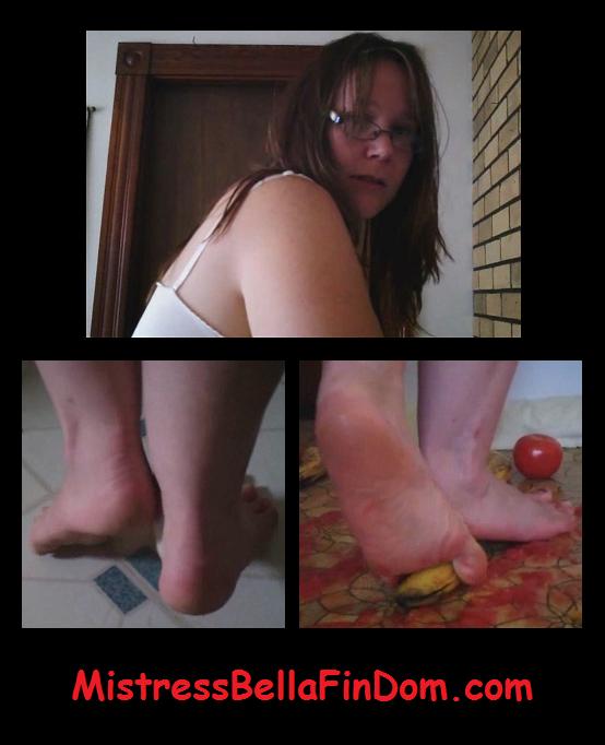 cock-ball-slave-4