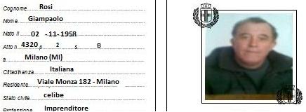 italian-fraud